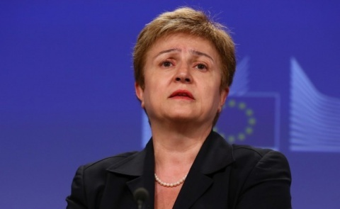 Bulgaria: EU Commissioner Kristalina Georgieva Rules Out Caretaker PM Option