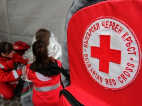 Bulgaria: Bulgarian Cab Drivers to Pass First Aid Training