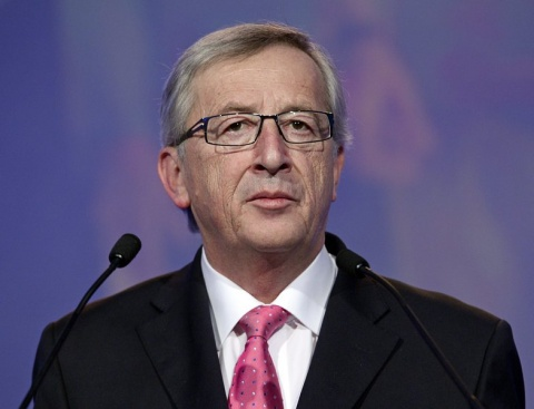 Bulgaria: Juncker Could Withdraw EC Presidency Bid