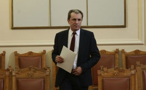 Bulgaria: Bulgaria Govt Boasts Financial, Economic Stability, Lower Unemployment