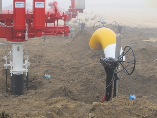 Bulgaria: Russia, Ukraine, EU Continue Negotiations over Gas Prices