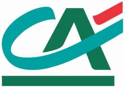 Bulgaria: Credit Agricole Bulgaria to Become Commercial Bank Viktoria EAD