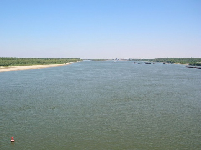 Bulgaria: Bulgaria to Assess Danube River Cruise Tourism Potential