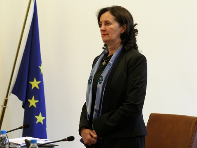 Bulgaria: Deputy PM: Bulgaria Remains Top Investment Destination