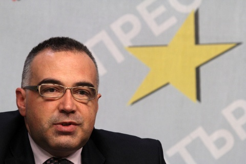 Bulgaria: Government Resignation Likely Next Week – BSP MP