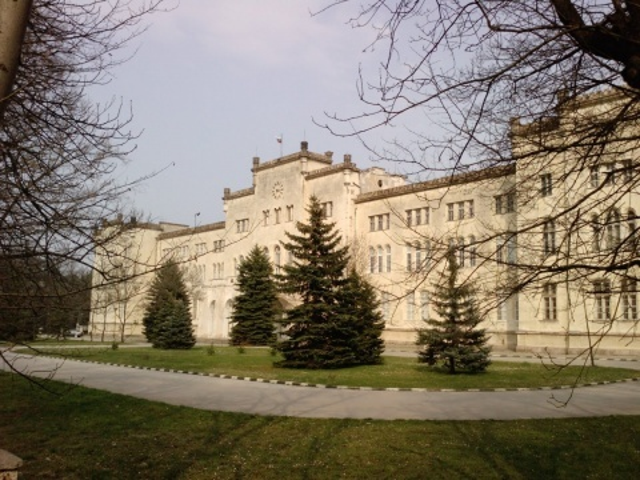 Bulgaria: NATO Center in Bulgaria 'Could Remain Unaccredited'