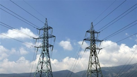 Bulgaria: Business Energy Consumers to Protest Electricity Price Hike