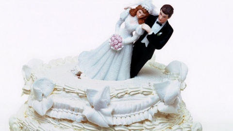 Bulgaria: Two Bulgarian Citizens Jailed in UK for Sham Marriages