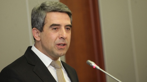 Bulgaria: Bulgarian President to Attend SEECP Summit in Bucharest