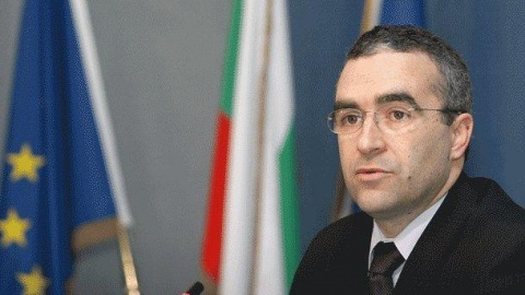 Bulgaria: Bulgaria Objects to EU Commissioner Stefan Fuele's Remark