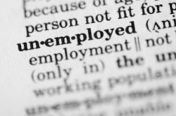 Bulgaria: Number of Unemployed Bulgarians Drops Below 400 Thousand – Eurostat