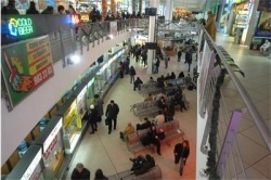 Bulgaria: Sofia Central Bus Station Evacuated Over Unattended Luggage