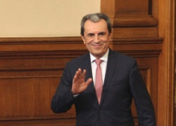 Bulgaria: Outgoing PM Plamen Oresharski: I Have No Regrets