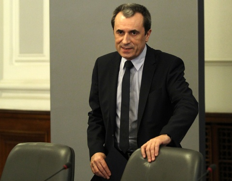 Bulgaria: PM Oresharski: Bulgaria's Main Indicators Are Fine
