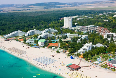 Bulgaria: Clients of Russian Touroperator Neva Asked to Pay Extra for BG Hotels