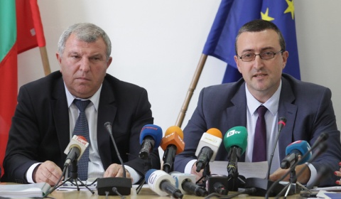 Bulgaria: Prosecutors to Probe Ex Agriculture Fund Execs over Delayed Projects