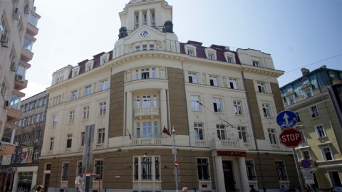 Bulgaria: Customers of Troubled Bulgarian Corpbank to Sue State for Damages