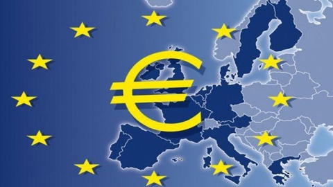 Bulgaria: Bulgaria with Second Lowest Debt-to-GDP Ratio in EU in Q1, 2014