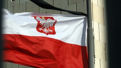 Bulgaria: Ambassador Hensel: Poland Is Keeping Close Watch on Ukraine