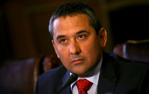 Bulgaria: GERB Party: Kalin Hristov Must Become Bulgarian National Bank Governor