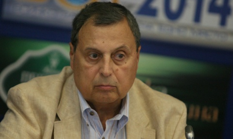 Bulgaria: Bulgarian Industrial Assoc. Hints at Negative GDP Growth by end-2014