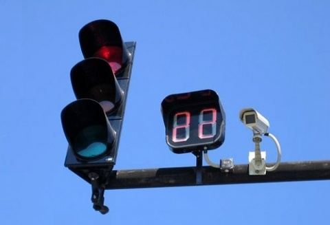 Bulgaria: Bulgaria to Spend BGN 53 M on Traffic Monitoring Systems