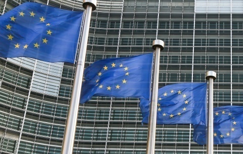 Bulgaria: Bulgarians 'Most Detached from EU' - Eurobarometer