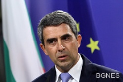 Bulgaria: Caretaker Government to Draft Budget Revision