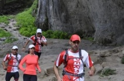 Bulgaria: Guinness Record Holder to Run Bulgaria's Persenk Ultramarathon 2014