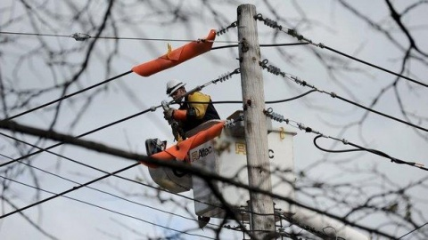 Bulgaria: Power Distributor CEZ Bulgaria Reports Losses of BGN 11.6M in H1, 2014