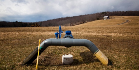 Bulgaria: Bulgaria to Invest BGN 68M in Gas Link with Serbia