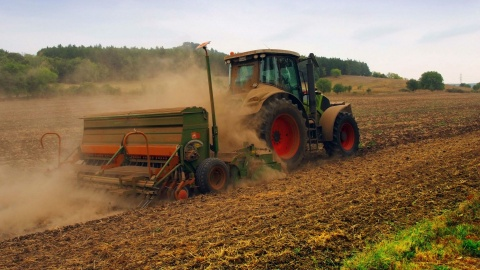 Bulgaria: Bulgarian Farmers Received Over BGN 60.3M in State Aid Since Jan 2014