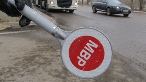 Bulgaria: Over 13,000 Drivers Sanctioned in Bulgaria in One Week