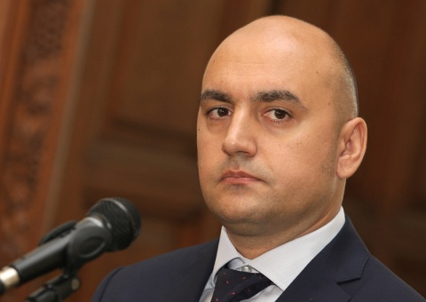Bulgaria: Bulgarian Agriculture Min Demands EU Meeting over Russia's Food Ban