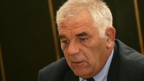 Bulgaria: New Customs Agency Head Vows Prosecutors' Probe into its Affairs