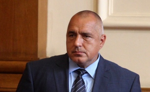 Bulgaria: Ex-PM Vows 10 Muslim Deputy Ministers if GERB Wins Early Elections