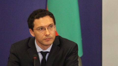 Bulgaria: Interim FM Warns of Risk of Refugee Influx Due to Conflict in Iraq