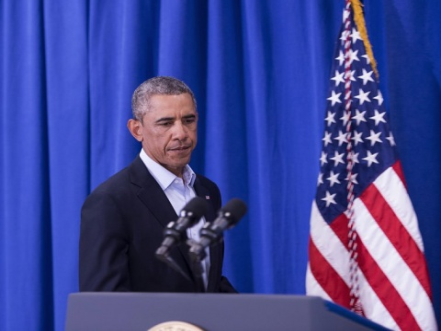 Bulgaria: US Admits Secret Mission Failed to Free James Foley