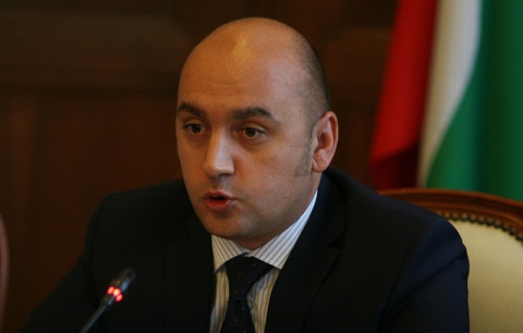 Bulgaria: Agriculture Min: Bulgarian Producers 'Suffer Losses' from Food Ban