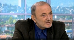 Bulgaria: Nikolay Mihaylov: Bulgaria's Political System 'Vicious, Devoid of Sense'