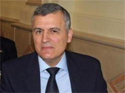 Bulgaria: Angarski: Closing Down KTB Would Lead to Systemic Risk