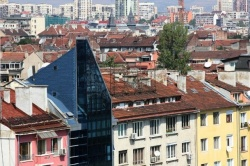 Bulgaria: Bulgarian Real Estate Market Picking Up - Brokers