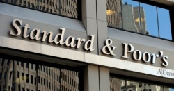 Bulgaria: S&P Maintains Stable Outlook on Bulgaria's Rating
