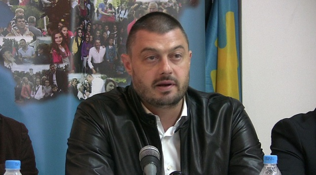 Bulgaria: Bulgaria without Censorship Leader: GERB Party Should Form Govt