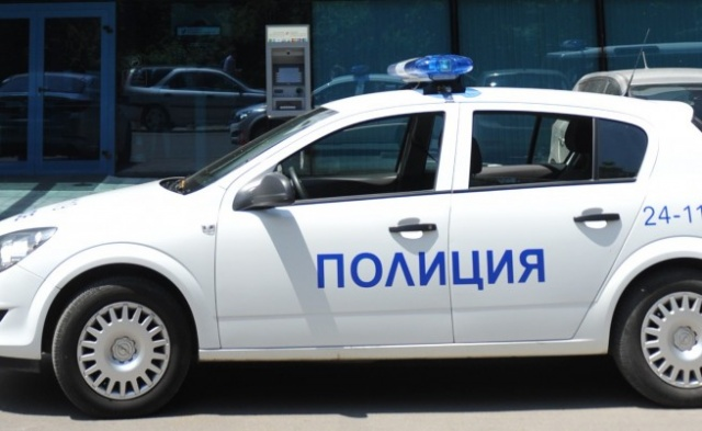 Bulgaria: Regional Environment Inspectorate Head Arrested for Soliciting Bribe