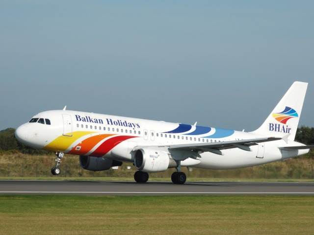 Bulgaria: Bulgarian Airline to Operate Sofia – Kuala Lumpur Flights