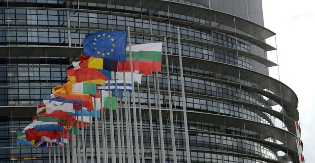 Bulgaria: EU Restarts Payments To Bulgaria Under Environment Programme