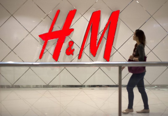 Bulgaria: H&M to Launch Online Store In Bulgaria Next Year