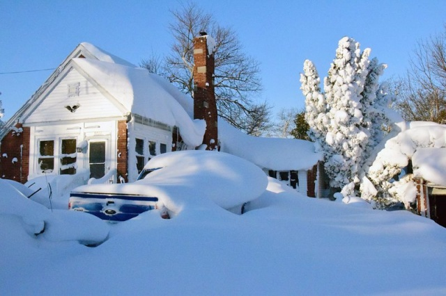 us braces for new heavy snowfall after storm leaves seven