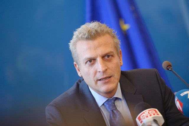 Bulgaria: Bulgaria Health Minister Urges Increased Awareness of Ebola Risk